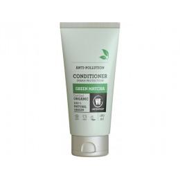Après shampooing anti-pollution - green matcha - 180 ml