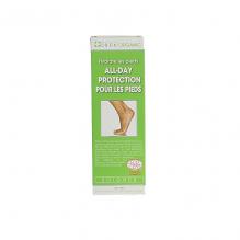 Crème quotidienne  pour les pieds  - 150 ml