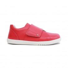 Chaussures Kid+ sum - Boston Trainer Watermelon - 835403