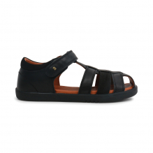 Sandales Kid+ sum - Roam  Black - 830507