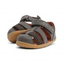 Sandales Step up - Roam Charcoal - 729205