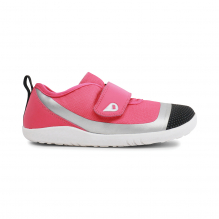 Chaussures Kid+ sum - Lo Dimension Sport Shoe Fuchsia - 833902