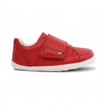 Chaussures Step up - Boston Trainer Rio Red - 729902