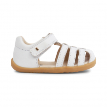 Sandales Step up - Jump White - 723422