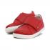 Chaussures I walk - Boston Trainer Rio Red - 635302