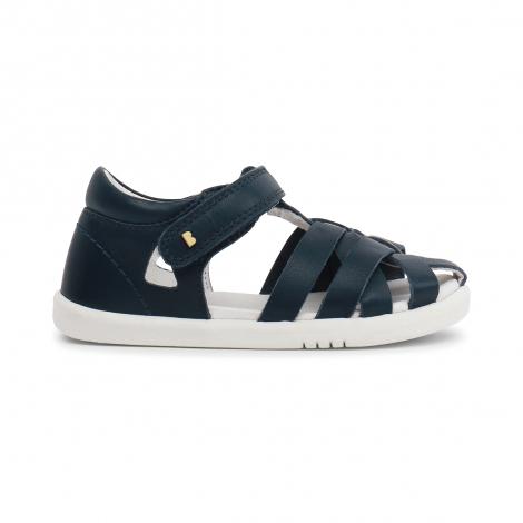 Sandales I walk - Tropicana Navy - 634303