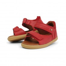 Sandales I walk - Driftwood Red - 633604