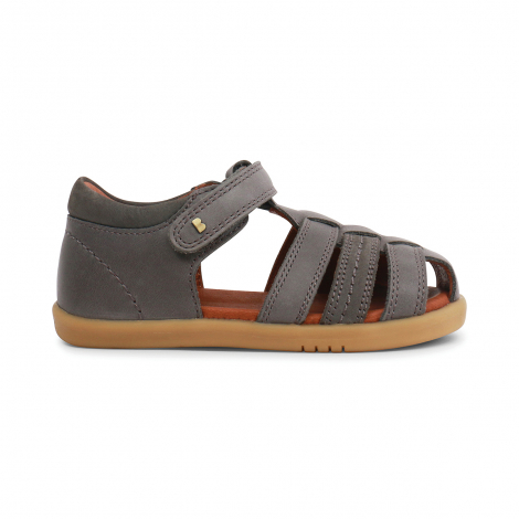 Sandales I walk - Roam Charcoal - 626016