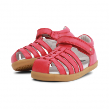Sandales I walk - Jump Watermelon - 625928