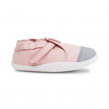 Chaussures - Xplorer Origin Seashell Pink - 500048