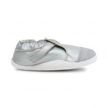 Chaussures - Xplorer Origin Xplorer Silver - 500047