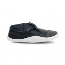 Chaussures - Xplorer Origin Xplorer Navy - 500028