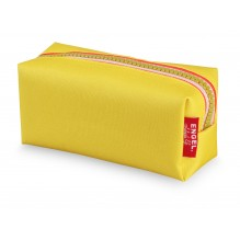 Trousse Zipper Yellow