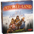 Odysée-Land - à partir de 10 ans