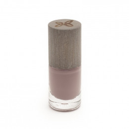 Vernis à ongles - 23 Nymphe - 5 ml