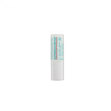 Baume à lèvres - conditions extrêmes - 4 g