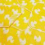 Lingette - lot de 10 - canards