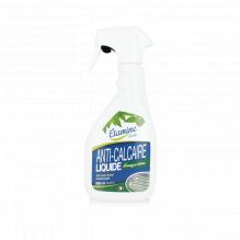 Anti-calcaire liquide 500 ml