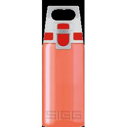 Gourde sans BPA - 500 ml - Viva one Red