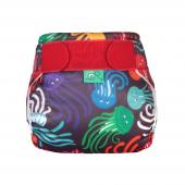 SwimTots Maillot de bain - Float