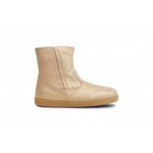 Chaussures Kid+ - 833107 Shire - Gold