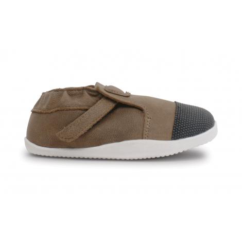Chaussures - 500066 Xplorer Origin - Olive