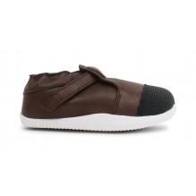 Chaussures - 500067 Xplorer Origin - Mocha