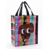 Petit cabas en matériaux recyclés - Doggy bag