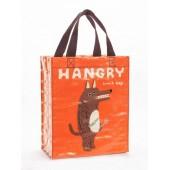 Petit cabas en matériaux recyclés - Hangry