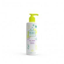 Gel lavant corps et cheveux - 250 ml