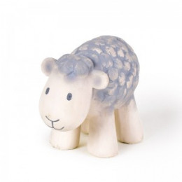 Mouton - dès la naissance