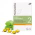 Oleocaps + BIO N°2 - Santé intestinale - 30 capsules - A partir de 12 ans