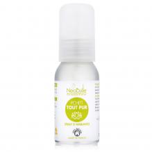 Pchitt TOUT PUR - spray d'ambiance - 50 ml
