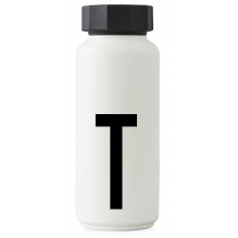 Thermos T