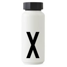 Thermos X