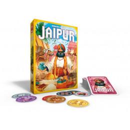 Jaipur - à partir de 12 ans