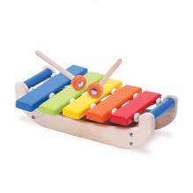Xylophone - à partir de  2 ans