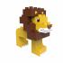 Wildlife  Savane - 11 blocs - à partir de 18 mois