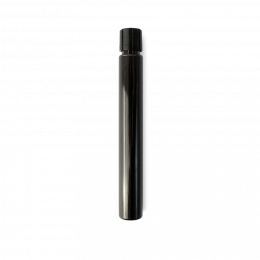 Recharge pour mascara aloé vera - noir - 090 - 7 ml