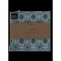 Furoshiki - 70 x70 cm - Ombrelles