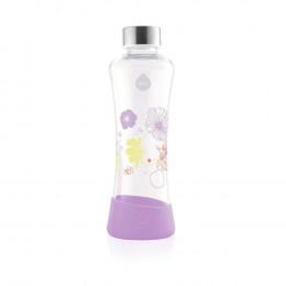 Bouteille en verre 550 ml - Lily