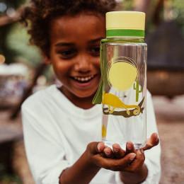 Gourde sans BPA 600 ml - Chameleon