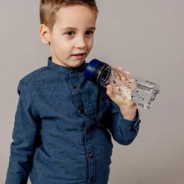 Gourde sans BPA 600 ml - Universe