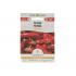 Poivron Frigitello - 0,2 g