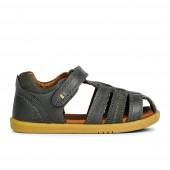 Sandales I-walk - 626016A Roam Charcoal