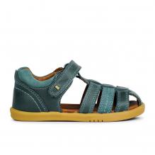 Sandales I-walk - 626018 Roam Slate