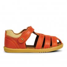 Sandales I-walk - 626019 Roam Paprika