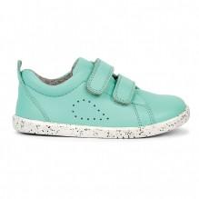 Chaussures I-walk - 633716 Grass Court Peppermint