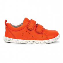 Chaussures I-walk - 633717 Grass Court Orange