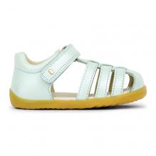 Sandales Step Up - 723427 Jump  Mint Shimmer
